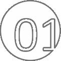 01 fehér