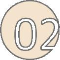 02 ecru