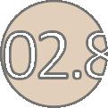02.8 elefántcsont