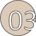 03 ecru