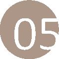 05 homok