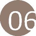 06 caffé-nugát