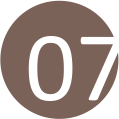 07 karamell