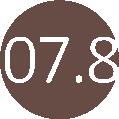 07.8 tölgy (47)