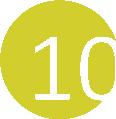 10 oliva