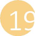 19 méz