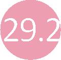 29.2 orchidea