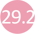 29.2 (48)