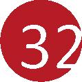 32 meggy