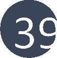 39 denim