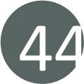 44 grafit