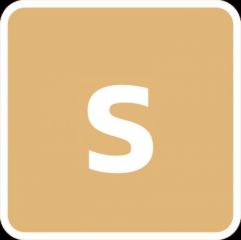 Szintetika