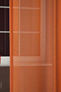 GELATO 21 orange 290cm