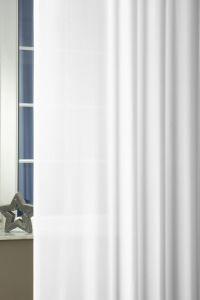 LEONA 01 fehér 320cm