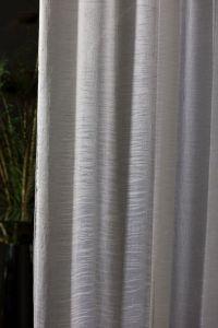 GLOSS 01 white 300cm