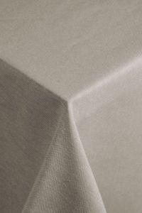 MALLORCA 43 grafit 180cm