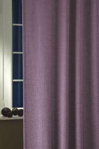 GENTLE 35 violet 300cm