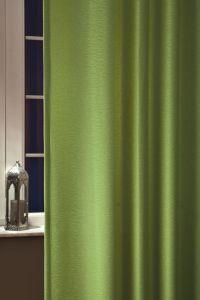 ANETT 11 zelená 300cm