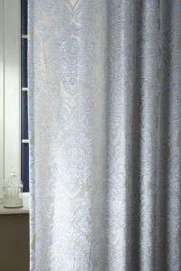 CARDIFF 37 kék 290cm