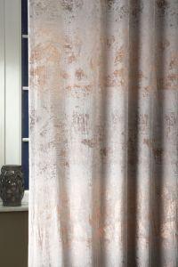 GLANCE 23 copper 140cm