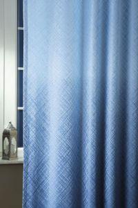 OLIVER 38 plava 280cm