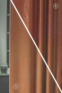 NILS 23 rozsda 280cm