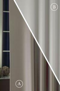 PIERROT 42 acélszürke - ezüst 300cm