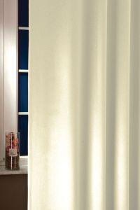 HERMES 01 fehér 150cm