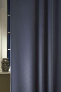 TRITON 38 kék 150cm