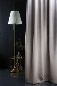 APOLLO 42 srebrna 150cm