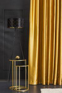 PIERROT 18 arany-vanília 300cm