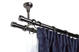 Classico stropni nosilec onix